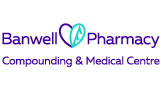 Banwell Pharmacy