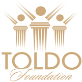 The Toldo Foundation