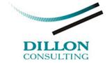 logo-dillon