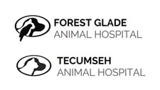 Forest Glade & Tecumseh Animal Hospitals