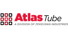 Atlas Tube