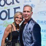 Brian-&-Lisa-Schwab
