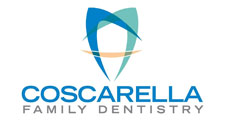 Coscarello Dentistry