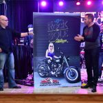 Harley-Winner