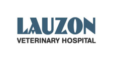 Lauzon Vet Hospital