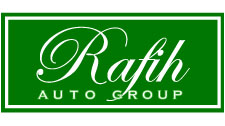 Rafih Auto Group