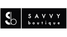 Savvy Boutique