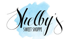 Shelby's Sweet Shoppe