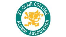 St Clair Alumni Assoc
