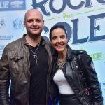 Steve-&-Lisa-Zaccardi