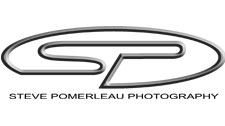 Steve Pomerleau Photography