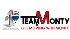 Team Monty
