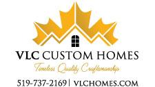 VLC Homes