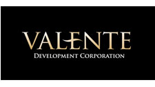 Valente Development Corp