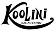 Koolini