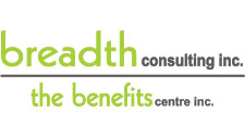 Breadth Consulting