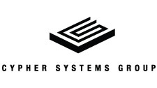Cypher Systems Group