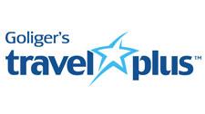 Goliger's Travel Plus