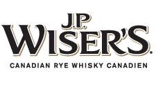 JP Wisers