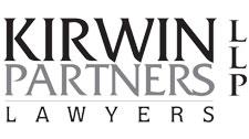 Kirwin Partners