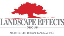 Landscape Effects