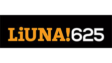 Liuna 625