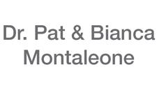 Dr. Pat & Bianca Montaleone