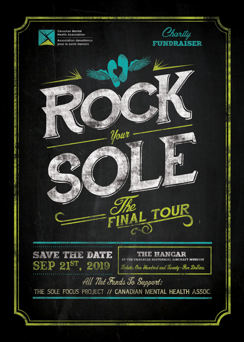 RYS-Final-Tour-Save-the-Date