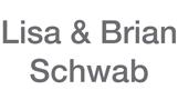 Schwabs