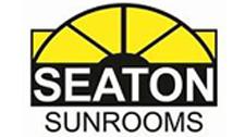 Seaton Sunrooms