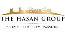 The Hasan Group