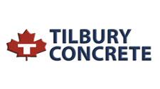 Tilbury Concrete