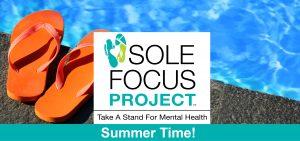 Summer newsletter header
