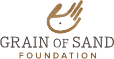 Grain of Sand Foundation