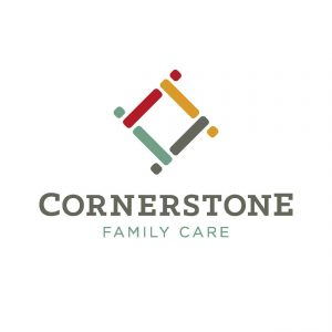 Cornerstone Family Care