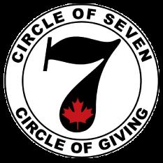 https://www.circleof7.com/