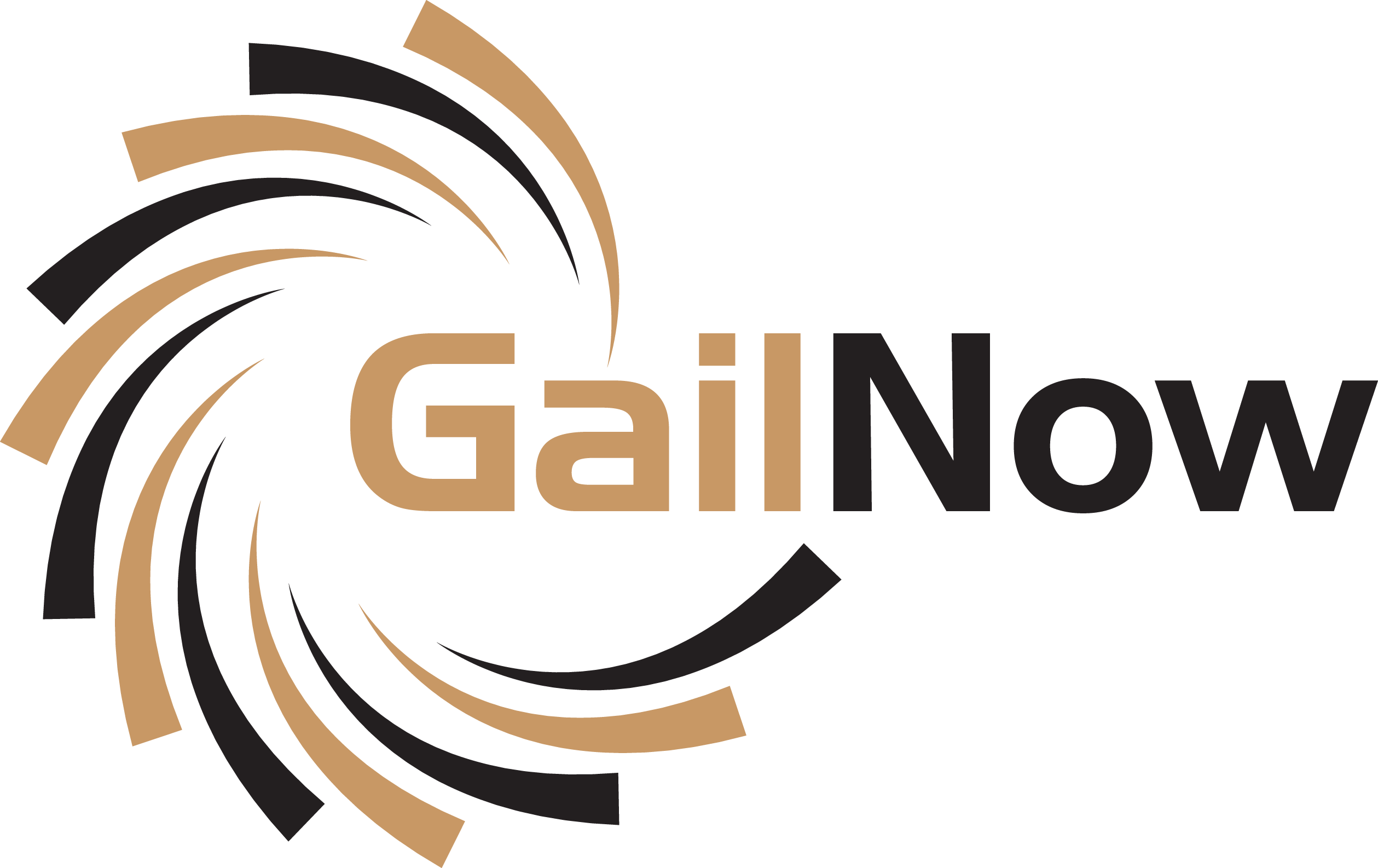 https://gailnow.com/