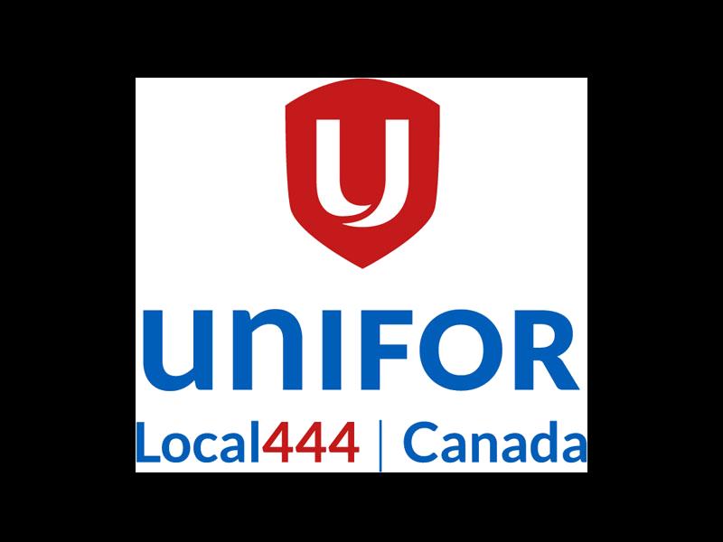 https://www.unifor.org