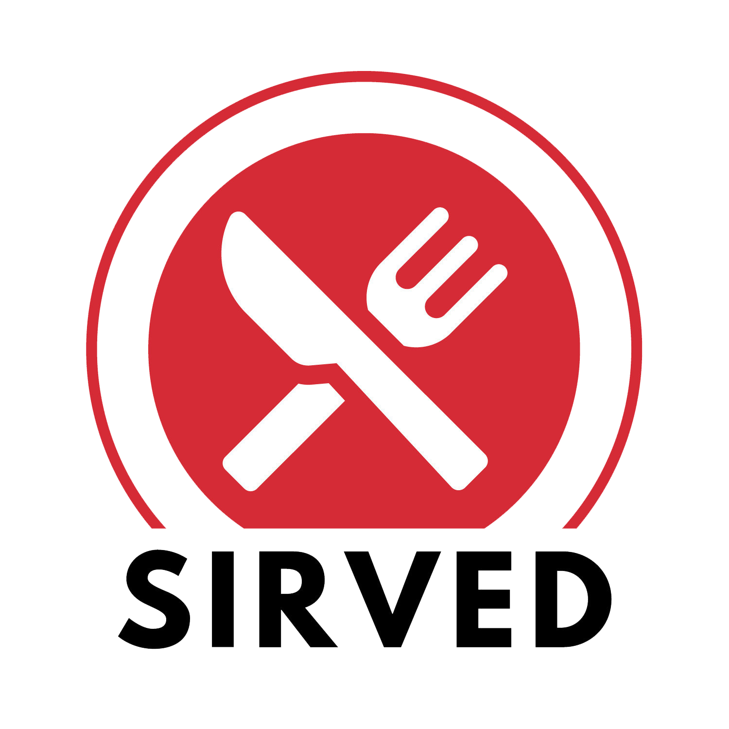 https://www.sirved.com/