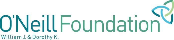 https://oneill-foundation.org/