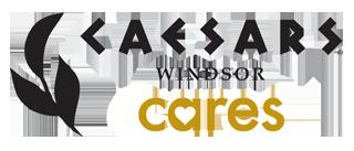 https://www.caesars.com/caesars-windsor