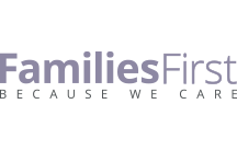 http://familiesfirst.ca/