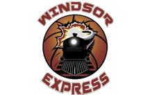 http://www.windsorexpress.ca/