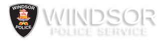 https://windsorpolice.ca