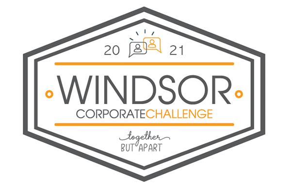 Corporate challenge